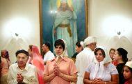 چگونگی خواندن نماز در دین زرتشت