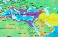 پنج دلیل بزرگ شکست ساسانیان از اعراب