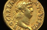 نرون امپراتور روم