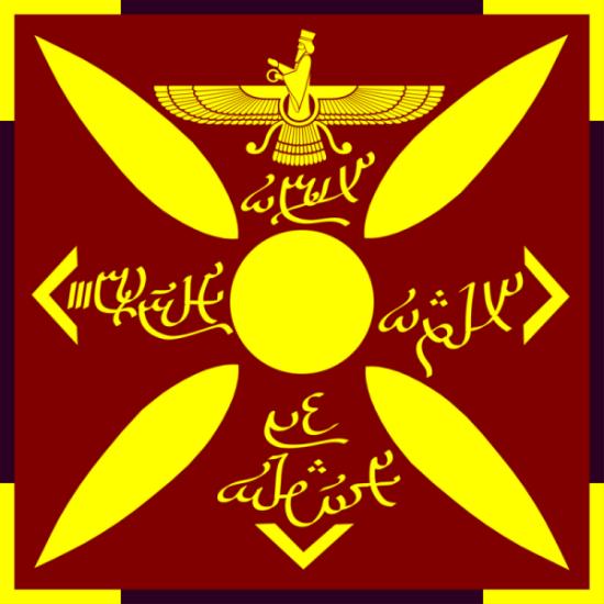 (سلسله) ساسانیان چه کسانی بودند؟