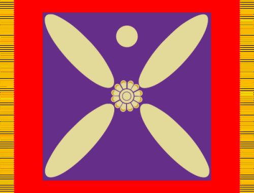 جوانشیر