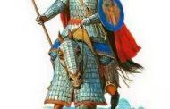 اسفندیار سردار ایرانی