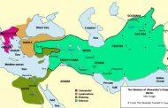 تاثیر سلسله سلوکی بر ایران