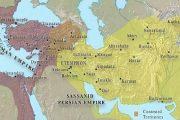 اشتباهات مرگبار فرماندهان ساسانی در جنگ با اعراب